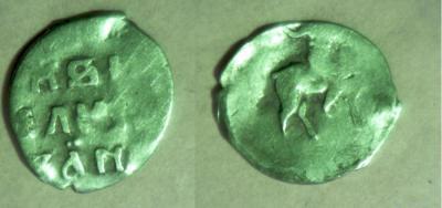 Иван IV 55.jpg