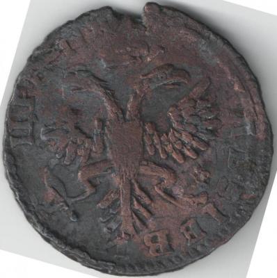 1731-1.jpg