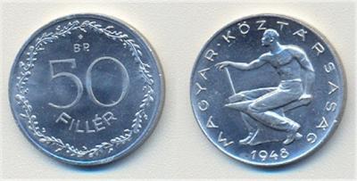 50_filler_1948_ungarn_pp_np.jpg