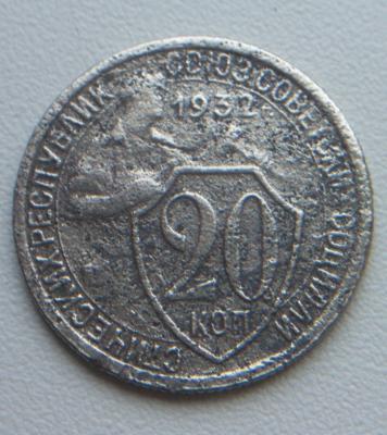 20-32.JPG