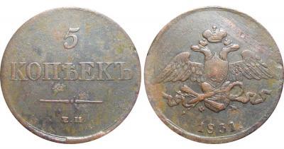 5-1831 1.jpg