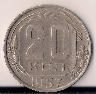 post-19593-0-30857100-1389972330_thumb.jpg