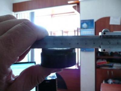 post-920-0-52242400-1390146131_thumb.jpg