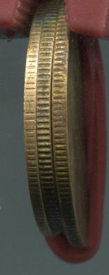 3 коп 1948 г -- 2  915.jpg