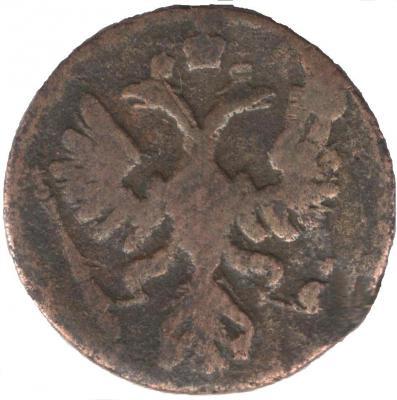 1735-1.jpg