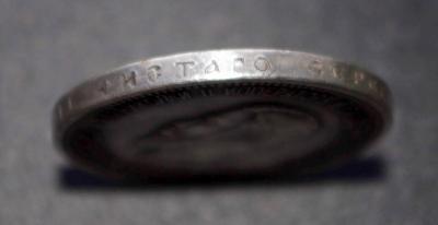 IMGP2312.JPG