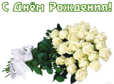 post-25184-0-67252800-1390421127_thumb.jpg