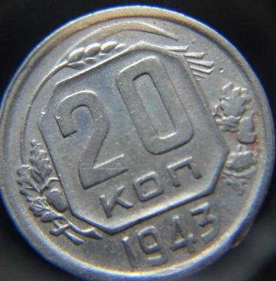post-27672-0-19445800-1390416154_thumb.jpg