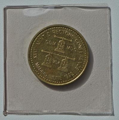DSC03989 (568 x 571).jpg
