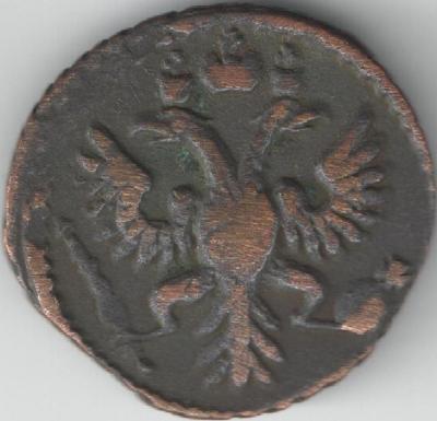 1734-1.jpg
