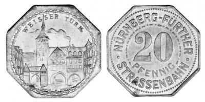 Nürnberger-30f580142.jpg