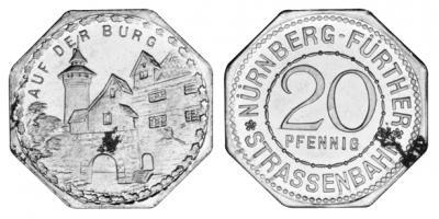 Nürnberger-30f580109.jpg