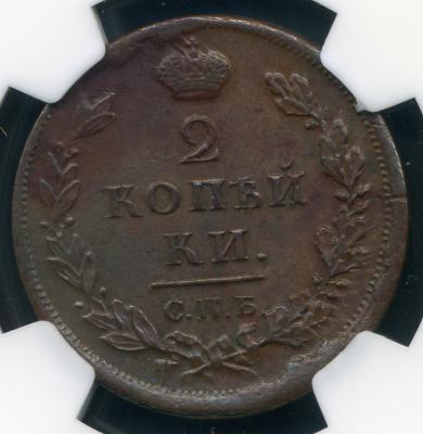 2-1811r.jpg