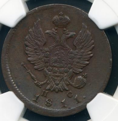 2-1811a.jpg