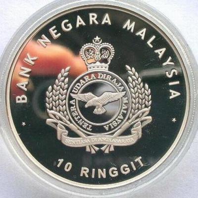 Malaysia_2008_10_avers.jpg