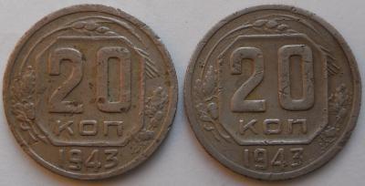 DSCN1840.JPG