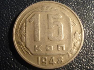1 036.jpg