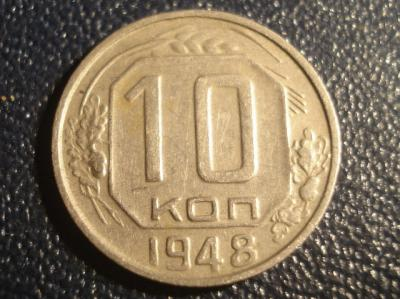 1 030.jpg