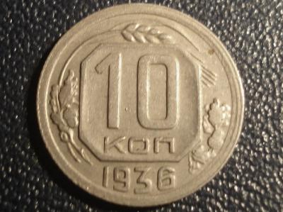 1 027.jpg