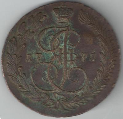 5-1771-2.jpg