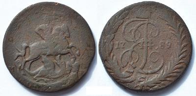 1 kop 1789 MM.jpg