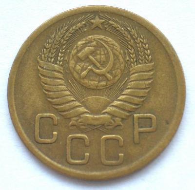 CIMG1975.JPG