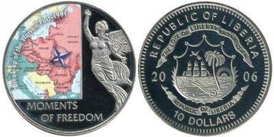 Liberia_2006_Break Warsaw Pact 1991.jpg