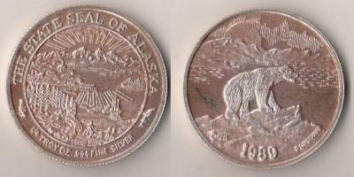 Alaska-bullion-q-ounce.jpg