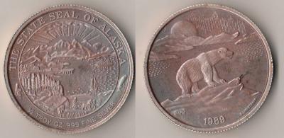 Alaska-bullion-h-ounce.jpg