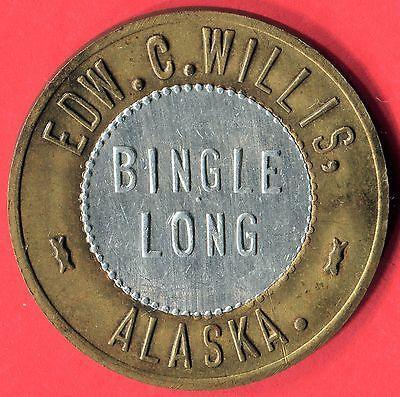 Alaska50-1.JPG