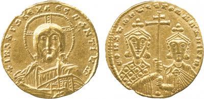 Константин VII и Роман в.jpg