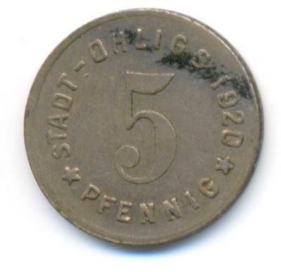 coins_191213_9.jpg