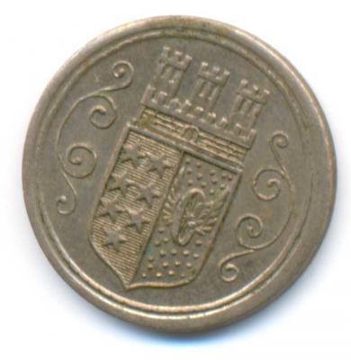 coins_191213_10.jpg
