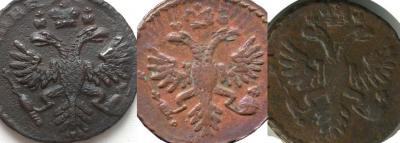 1734 8-10.jpg