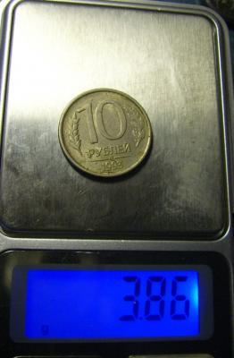 DSCI0001.jpg
