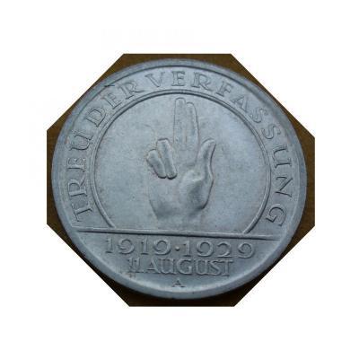 диаметр 36.0.jpg