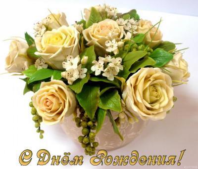 post-25184-0-01825800-1391630653_thumb.jpg