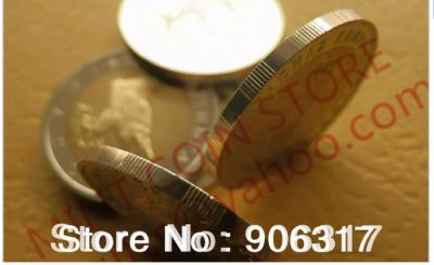 post-19569-0-44348700-1391691073_thumb.jpg