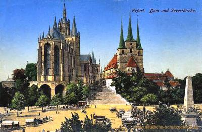 Erfurt_Dom_Severikirche.jpg