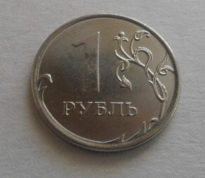 Безымянный_thumb.jpg