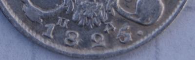 post-32531-0-19596300-1392064356_thumb.jpg
