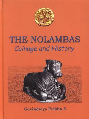 Nolambas1.jpg
