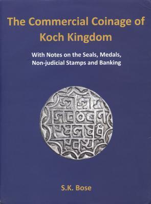 Koch1.jpg