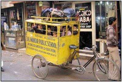 School-Buses-1.jpg