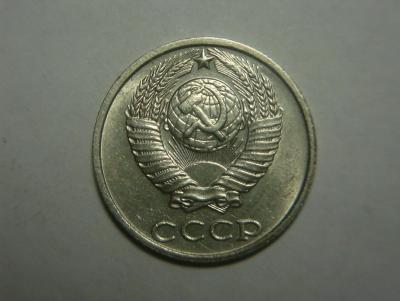 DSC08874.JPG