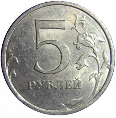 55012.jpg