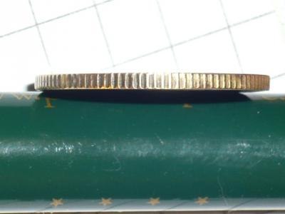 P1040313.JPG