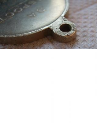 post-9809-0-40226200-1392441302_thumb.jpg