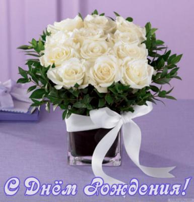 post-25184-0-04027200-1392667046_thumb.jpg