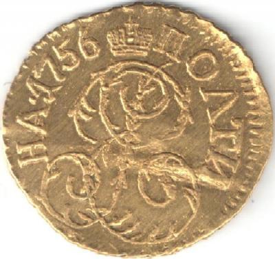 50-1756-2.jpg
